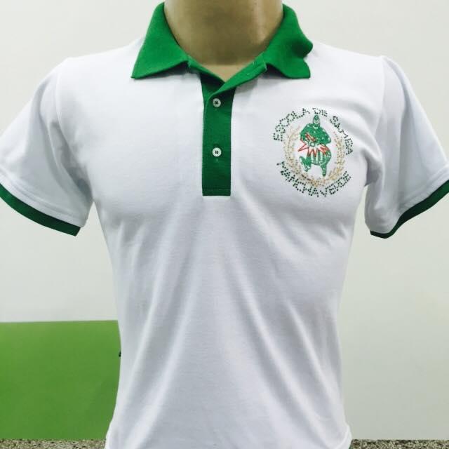 camisa-polo-bordada-mdi-confeccções 4560aa72e93fd